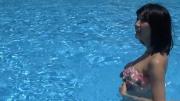 Rina Asakawa Gravure Swimsuit ImagesThe most beautiful 16yearold girl p121