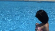 Rina Asakawa Gravure Swimsuit ImagesThe most beautiful 16yearold girl p122