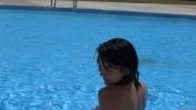 Rina Asakawa Gravure Swimsuit ImagesThe most beautiful 16yearold girl p126