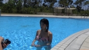 Rina Asakawa Gravure Swimsuit ImagesThe most beautiful 16yearold girl p129