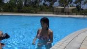 Rina Asakawa Gravure Swimsuit ImagesThe most beautiful 16yearold girl p130