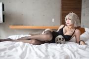 Arty亞緹 KaYa萱 (10)