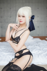 Arty亞緹 KaYa萱 (29)