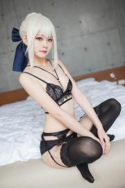 Arty亞緹 KaYa萱 (31)