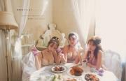 Maria Kurotaki Jasmine Eima Mirai Saitounderwear images selfishness 2021005