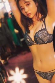Maria Kurotaki Jasmine Eima Mirai Saitounderwear images selfishness 2021015
