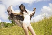 Naomi Mashima Swimsuit Gravure 9 heads doll type girl Vol3006