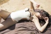 Naomi Mashima Swimsuit Gravure 9 heads doll type girl Vol3029