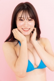 2-b01NMB48 Ill get the top swimsuit gravure