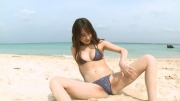 2020_080502_natorikurumi_024Kurumi Natori swimsuit gravure Excellent materialwith golden ratio body 2021