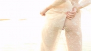 2020_080502_natorikurumi_038Kurumi Natori swimsuit gravure Excellent materialwith golden ratio body 2021