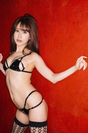 2020_080502_natorikurumi_052Kurumi Natori swimsuit gravure Excellent materialwith golden ratio body 2021