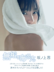 Akane Sakanoue the medical examinerMorningGlory actress has released a fresh lingerie shot4-001