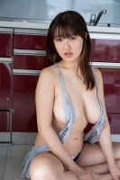 Tsumugi Hara swimsuit gravure H cup soothingnewcomer is amazing2020_121902_haratumugi_007