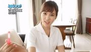 Aika Nishihara swimsuit gravure Dental hygienistgrador There is no such development in real life2019_0825_02_nisiharamanaka_029