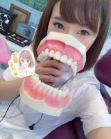 Aika Nishihara swimsuit gravure Dental hygienistgrador There is no such development in real life2019_0825_02_nisiharamanaka_046