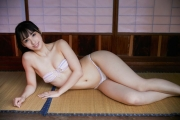 Sena Tsurumaki Swimsuit Gravure After SchoolPrincess Candidate2020_121802_turumakiseina_012