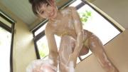 Sena Tsurumaki Swimsuit Gravure After SchoolPrincess Candidate2020_121802_turumakiseina_027