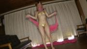 Sena Tsurumaki Swimsuit Gravure After SchoolPrincess Candidate2020_121802_turumakiseina_039