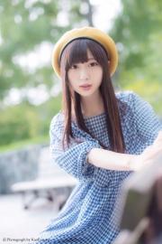 Rin Miyauchi swimsuit gravure photo book to be released 2021012