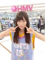 Rin Miyauchi swimsuit gravure photo book to be released 2021013
