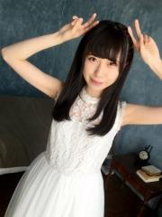 Rin Miyauchi swimsuit gravure photo book to be released 2021014