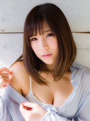 Asami Natsumoto swimsuit gravure Popular gradorwho is on a big break goddess of beautiful legs004