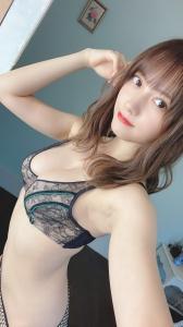 Nashiko Momotsuki Swimsuit Gravure Desire open 2021017