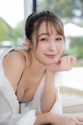 Sachi Fujii Swimsuit Gravure Sachi BODY Vol1 2021003