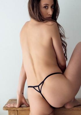 Angelica Michibata Adult Lingerie 2020 u001