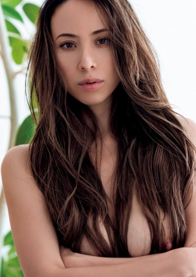 Angelica Michibata Adult Lingerie 2020 u002