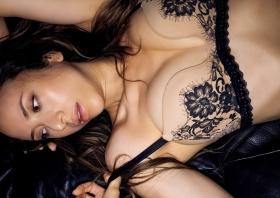 Angelica Michibata Adult Lingerie 2020 u010