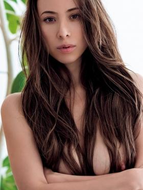 Angelica Michibata Adult Lingerie 2020 u011