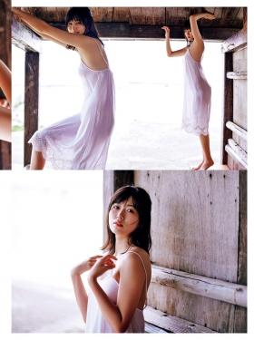 Tamayu Kitamukai Swimsuit Gravure Pure Nudity of Bare Face Vol1 2020011