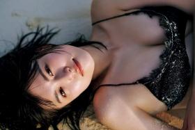 Tamayo Kitamukai Swimsuit Gravure Pure Nudity of Bare Face Vol3 2020001