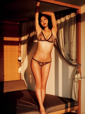 Tamayo Kitamukai Swimsuit Gravure Pure Nudity of Bare Face Vol5 2020002
