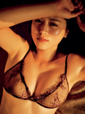 Tamayo Kitamukai Swimsuit Gravure Pure Nudity of Bare Face Vol5 2020005