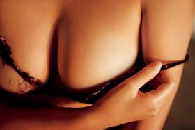 Tamayo Kitamukai Swimsuit Gravure Pure Nudity of Bare Face Vol5 2020007