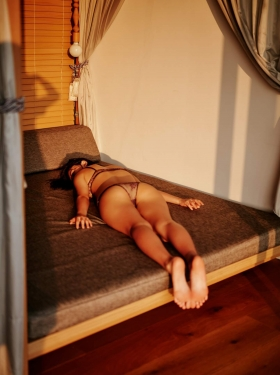 Tamayo Kitamukai Swimsuit Gravure Pure Nudity of Bare Face Vol7 2020011