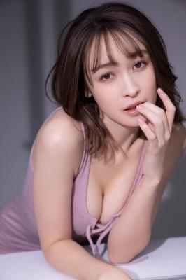 Sachi Fujii Swimsuit Gravure Sachi BODY Vol2 2021011