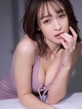Sachi Fujii Swimsuit Gravure Sachi BODY Vol2 2021013