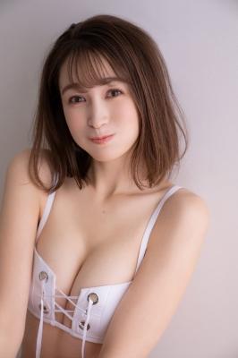 Sachi Fujii swimsuit gravureSachi BODY Vol3 2021006