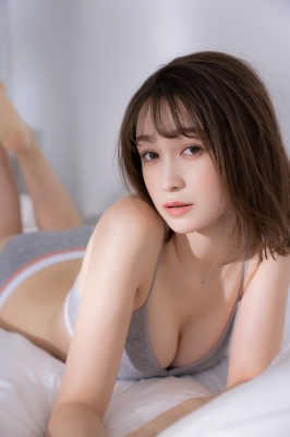 Sachi Fujii swimsuit gravureSachi BODY Vol3 2021009