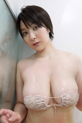 Konno bookmark swimsuit gravure H big breasts sticking out 2021 f012