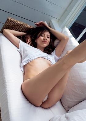 Angelica Michibata Lingerie Underwear Picture 2020006