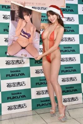 Tomomi Morisaki swimsuit gravure Japans mosterotic body unveiled 2021013