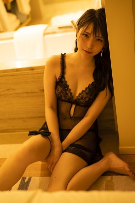 Im not sure what to saySwimsuit gravure Beauty means 2021 2020009