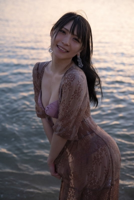 Im not sure what to saySwimsuit gravure Beauty means 2021 2020016