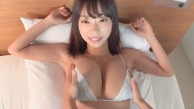 Hikaru Aoyama Swimsuit Gravure This Happy World with You 2021004