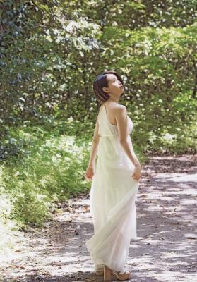 Sayuki Takagi Swimsuit Gravure JuiceJuice 2019026